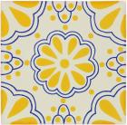 10104-talavera-ceramic-mexican-tile-in-6x6-1.jpg