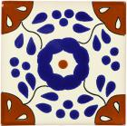 10106-talavera-ceramic-mexican-tile-1.jpg