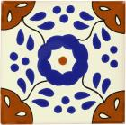 10106-talavera-ceramic-mexican-tile-in-6x6-1.jpg