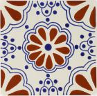 10108-talavera-ceramic-mexican-tile-in-6x6-1.jpg