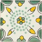 10116-talavera-ceramic-mexican-tile-1.jpg