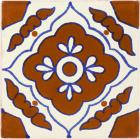 10124-talavera-ceramic-mexican-tile-1.jpg