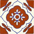 10124-talavera-ceramic-mexican-tile-in-6x6-1.jpg