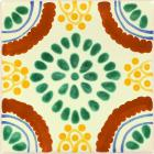 10125-talavera-ceramic-mexican-tile-1.jpg