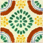 10125-talavera-ceramic-mexican-tile-1.jpg