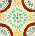 10125-talavera-ceramic-mexican-tile-in-6x6-1.jpg