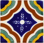 10126-talavera-ceramic-mexican-tile-1.jpg