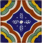 10126-talavera-ceramic-mexican-tile-in-3x3-1.jpg
