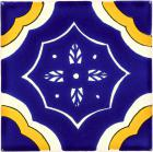 10127-talavera-ceramic-mexican-tile-1.jpg