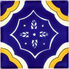 10127-talavera-ceramic-mexican-tile-1