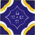 10127-talavera-ceramic-mexican-tile-in-6x6-1.jpg