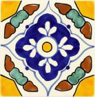 10131-talavera-ceramic-mexican-tile-1.jpg