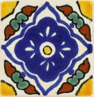 10131-talavera-ceramic-mexican-tile-in-2x2-1.jpg