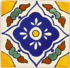 10131-talavera-ceramic-mexican-tile-in-3x3-1.jpg