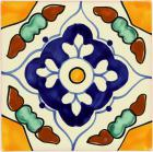 10131-talavera-ceramic-mexican-tile-in-6x6-1.jpg
