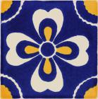 10135-talavera-ceramic-mexican-tile-1.jpg