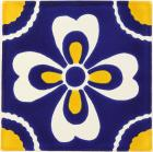 10135-talavera-ceramic-mexican-tile-in-6x6-1.jpg