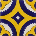 Tapatio Talavera Mexican Tile
