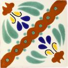 10138-talavera-ceramic-mexican-tile-1.jpg