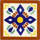 10141-talavera-ceramic-mexican-tile-1.jpg