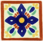 10141-talavera-ceramic-mexican-tile-in-2x2-1.jpg