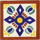 10141-talavera-ceramic-mexican-tile-in-6x6-1.jpg