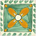 10143-talavera-ceramic-mexican-tile-1.jpg