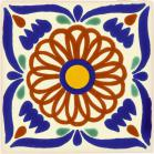 10147-talavera-ceramic-mexican-tile-1.jpg