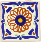 10147-talavera-ceramic-mexican-tile-in-2x2-1.jpg