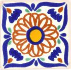 10147-talavera-ceramic-mexican-tile-in-3x3-1.jpg