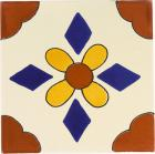 10148-talavera-ceramic-mexican-tile-in-6x6-1.jpg