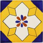 10149-talavera-ceramic-mexican-tile-1.jpg