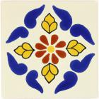 10150-talavera-ceramic-mexican-tile-1.jpg
