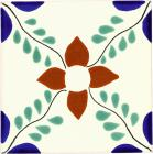 10154-talavera-ceramic-mexican-tile-in-6x6-1.jpg