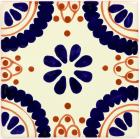 10165-talavera-ceramic-mexican-tile-in-6x6-1.jpg