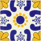 10168-talavera-ceramic-mexican-tile-1