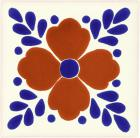 10174-talavera-ceramic-mexican-tile-1.jpg