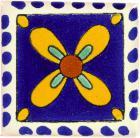 10178-talavera-ceramic-mexican-tile-in-2x2-1