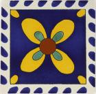 10178-talavera-ceramic-mexican-tile-in-6x6-1.jpg