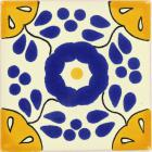10181-talavera-ceramic-mexican-tile-1.jpg