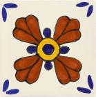 10187-talavera-ceramic-mexican-tile-1.jpg