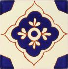 10188-talavera-ceramic-mexican-tile-1.jpg