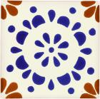 10190-talavera-ceramic-mexican-tile-1.jpg
