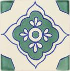10200-talavera-ceramic-mexican-tile-1.jpg