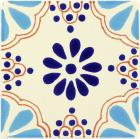 10202-talavera-ceramic-mexican-tile-1.jpg
