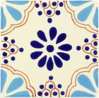 10202-talavera-ceramic-mexican-tile-1.jpg
