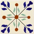 10208-talavera-ceramic-mexican-tile-1.jpg