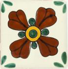 10209-talavera-ceramic-mexican-tile-1.jpg