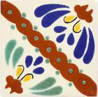 10246-talavera-ceramic-mexican-tile-1.jpg