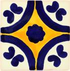 10247-talavera-ceramic-mexican-tile-1.jpg